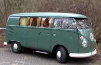Type 2 T1, 1950 года